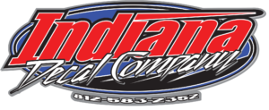 Indiana_Decal_Co
